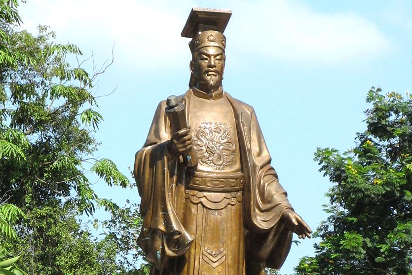 tran-hung-dao